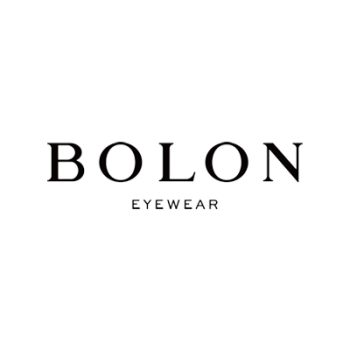 Bolon eye War