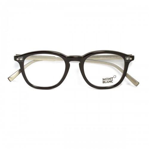 677da3718 مون بلان - AlSalman Optics | نظارات السلمان