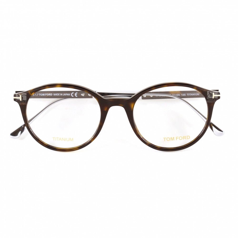 images about buggers on tom ford توم فورد alsalman optics نظارات السلمان 1000