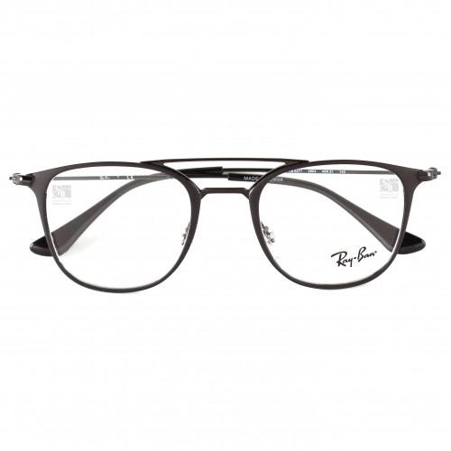 5fcc11c53 ريبان - AlSalman Optics | نظارات السلمان