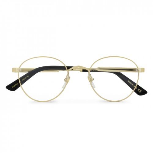 3885454d5 قوتشي - AlSalman Optics | نظارات السلمان