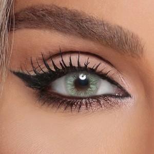 Amara Panther Eye