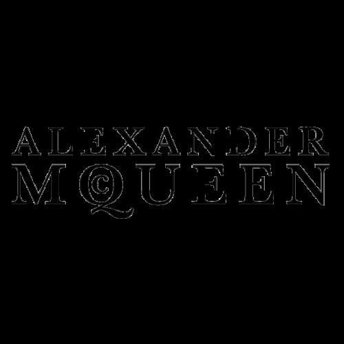 Alexander Mqueen