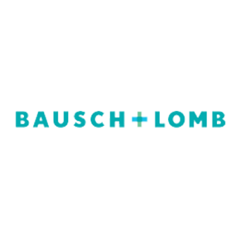 Baush+Lomb
