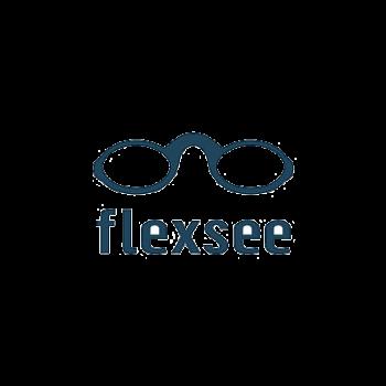 Flexsee