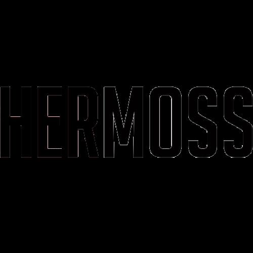 HerMossa