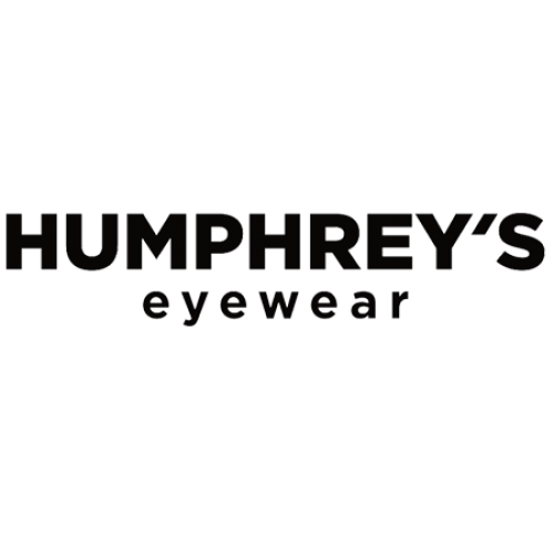 Humphreys