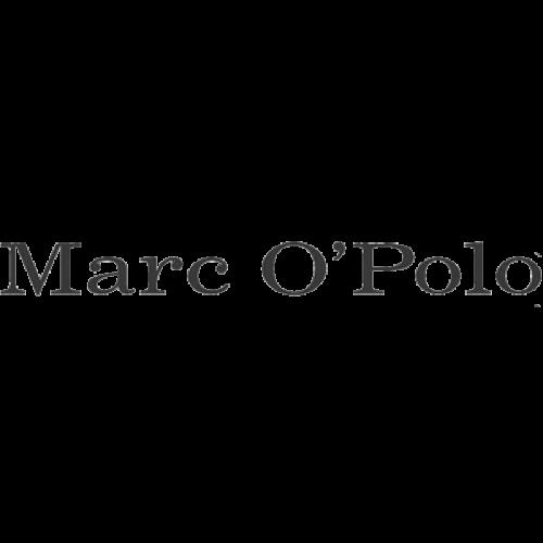 Marc oPolo