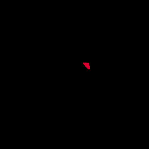 Nobika