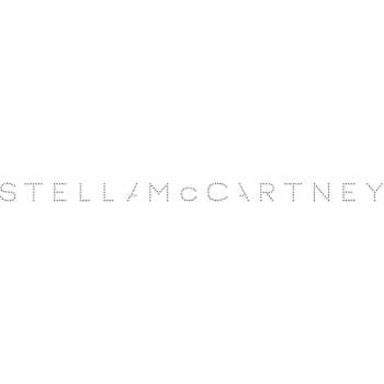StellaMcCartney