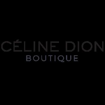 Celin Dion
