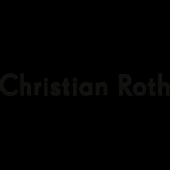 ChristianRoth