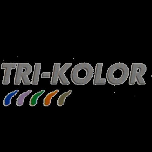 Tri Kolor