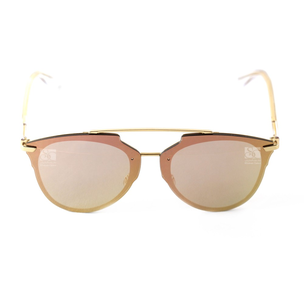 708294356 ديور - AlSalman Optics | نظارات السلمان