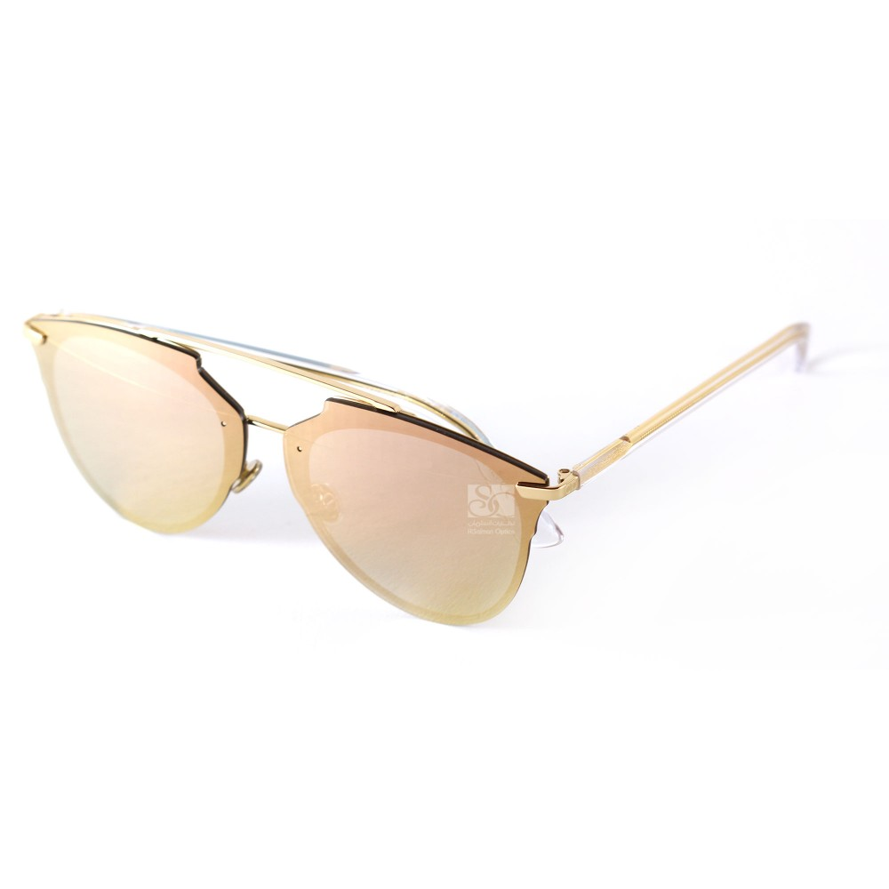 9769c968b ديور - AlSalman Optics | نظارات السلمان
