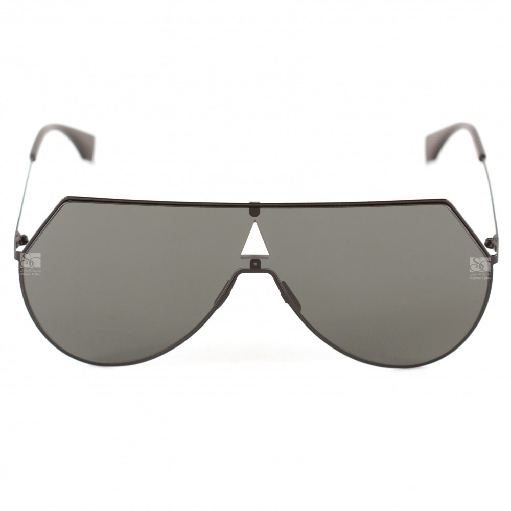 54a8baca7 فندي - AlSalman Optics   نظارات السلمان